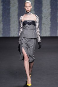dior-couture-fall-2013-1
