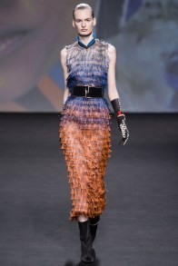 dior-couture-fall-2013-15