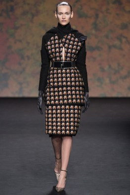 dior-couture-fall-2013-18