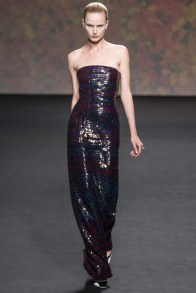 dior-couture-fall-2013-24