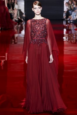 elie-saab-haute-couture-fall-6
