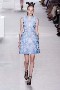 giambattista-valli-couture-fall-2013-10