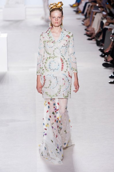 giambattista-valli-couture-fall-2013-25