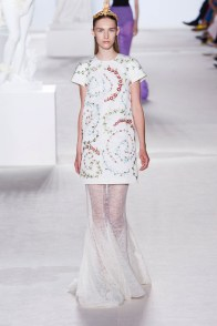 giambattista-valli-couture-fall-2013-27