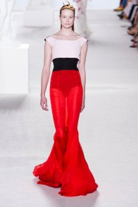 giambattista-valli-couture-fall-2013-30