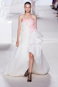 giambattista-valli-couture-fall-2013-34