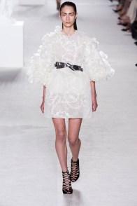 giambattista-valli-couture-fall-2013-4