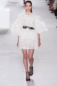 giambattista-valli-couture-fall-2013-4