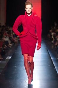 jean-paul-gaultier-haute-couture-fall-17