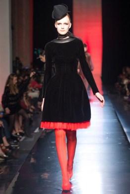 jean-paul-gaultier-haute-couture-fall-21