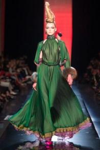 jean-paul-gaultier-haute-couture-fall-23