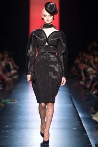 jean-paul-gaultier-haute-couture-fall-24