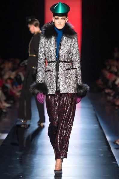 jean-paul-gaultier-haute-couture-fall-27