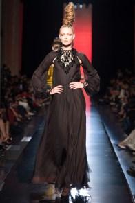 jean-paul-gaultier-haute-couture-fall-30