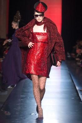 jean-paul-gaultier-haute-couture-fall-33