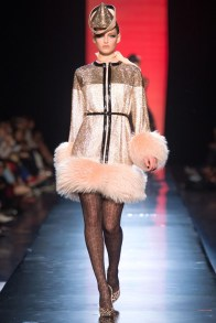 jean-paul-gaultier-haute-couture-fall-36