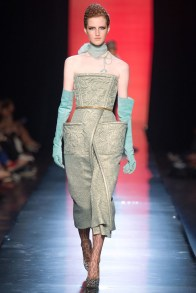 jean-paul-gaultier-haute-couture-fall-38