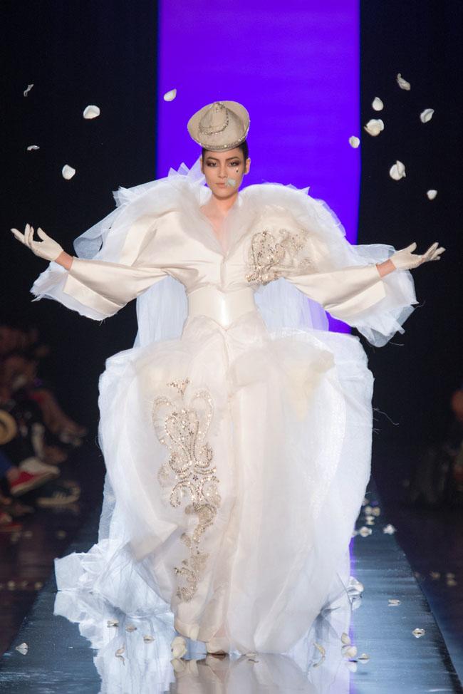 jean-paul-gaultier-haute-couture-fall-43