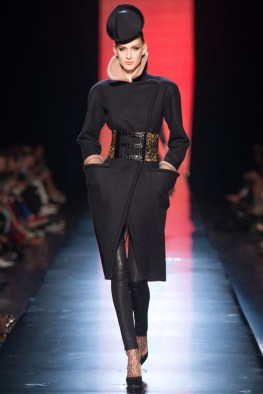 jean-paul-gaultier-haute-couture-fall-7