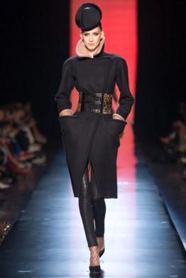 jean-paul-gaultier-haute-couture-fall-7