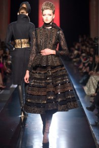 jean-paul-gaultier-haute-couture-fall-8