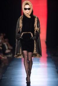 jean-paul-gaultier-haute-couture-fall-9