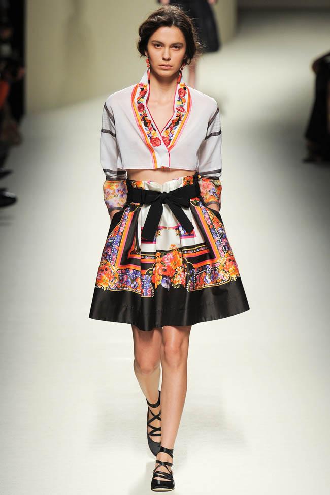 Alberta Ferretti   Style Dpt.