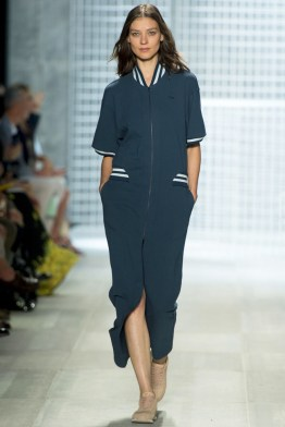 lacoste-spring-2014-7