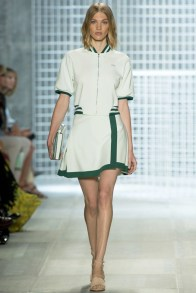 lacoste-spring-2014-8