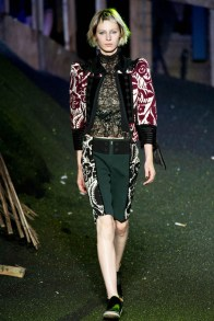 marc-jacobs-spring-2014-10