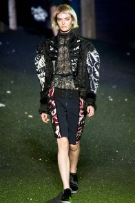 marc-jacobs-spring-2014-11