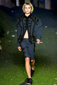 marc-jacobs-spring-2014-2
