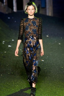 marc-jacobs-spring-2014-31