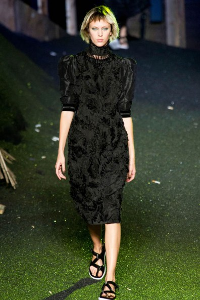 marc-jacobs-spring-2014-38