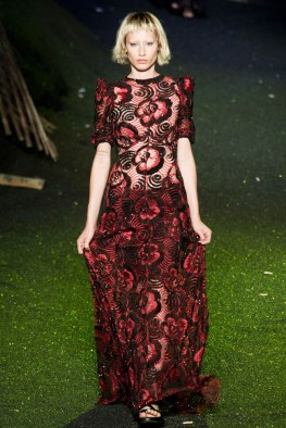 marc-jacobs-spring-2014-45