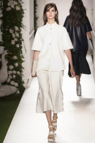 mulberry-spring-2014-16