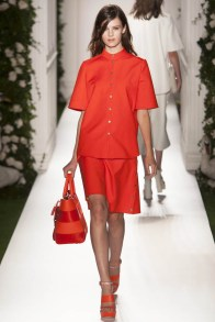 mulberry-spring-2014-17
