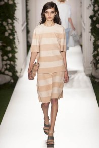 mulberry-spring-2014-9