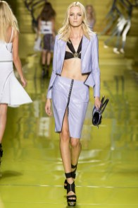 versace-spring-2014-16