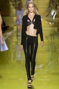 versace-spring-2014-21
