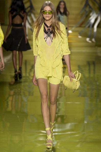 versace-spring-2014-26