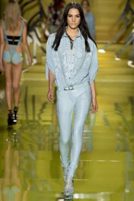 versace-spring-2014-31