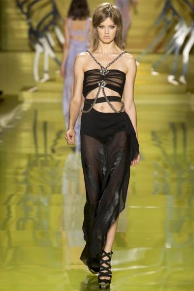 versace-spring-2014-47