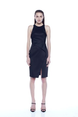 dion-lee-fall-winter-2014-19