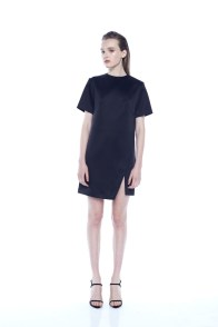 dion-lee-fall-winter-2014-22
