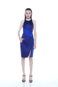 dion-lee-fall-winter-2014-25