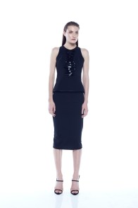 dion-lee-fall-winter-2014-28