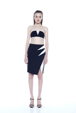 dion-lee-fall-winter-2014-47