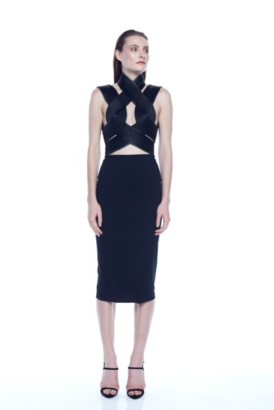 dion-lee-fall-winter-2014-53
