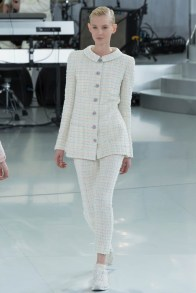 chanel-haute-couture-spring-2014-show28